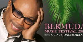 bermuda-music-quincy-jones