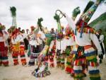 Cultura Bermudas