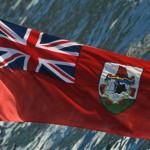 Turismo Islas Bermudas